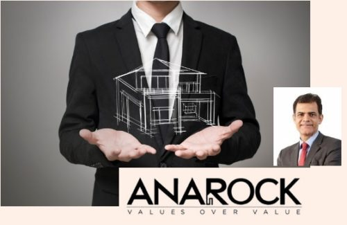 Anuj is an acknowledged expert on Indian real estate both in India and internationally. He enjoys strong relationships with private investors as well as local and global corporates. Anuj recently acquired the Residential brokerage business and Fund Management vertical of JLL in India and runs them independently under his latest venture as Chairman of ANAROCK Property Consultants Private Limited.