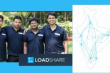 LoadShare Expands: Tier 2 & Tier 3 Towns
