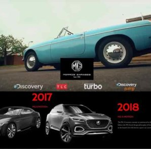 MG Motor India is a fully-owned subsidiary of China's largest carmaker SAIC Motor Corporation, which is ranked 36th in the Fortune 500 list. Founded in the UK in 1924, Morris Garages vehicles were world famous for its sports cars, roadsters, and cabriolet series.