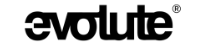 Evolute Group Logo