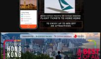 Indian Travelers to benefit as Hong Kong Tourism Board and Cathay Pacific Airways Ink Deal with Klook