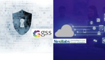 GSS Infotech Announces the Acquisition of Nexiilabs Inc