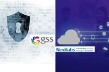 GSS Announces Nexiilabs Acquisition