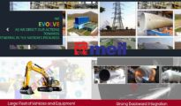 Megha Engineering and Infrastructures Ltd. (MEIL) established in 1989, is one of the fastest growing infra companies in India.