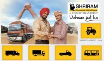 Shriram Transport Finance's Rs 300 Cr NCD Issue Oversubscribed
