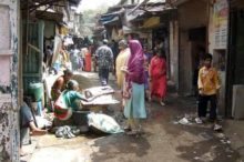 Is There Any Hope for Dharavi?