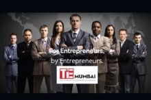 TiECon Mumbai 2019: Unexplored Charters