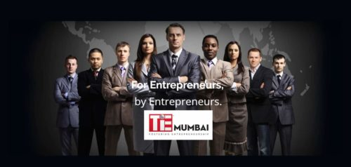 The Indus Entrepreneurs (TiE), was founded in 1992 in Silicon Valley by a group of successful entrepreneurs, corporate executives, and senior professionals with roots in the Indus region. Since 1992, TiE has been supporting entrepreneurs by offering education, mentorship, networking and funding opportunities