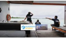 Travel Technology Startup 'Guiddoo' Raises USD 800K in Pre-Series A Funding