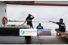 'Guiddoo' Raises USD 800K