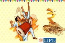 IIFL: disburses Rs. 440 Crores to 20,000