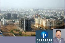 Pune Real Estate: Glossing over 2018