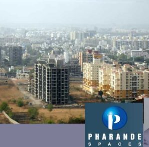 Pune Real Estate: A year of struggle, change - and renewed hope