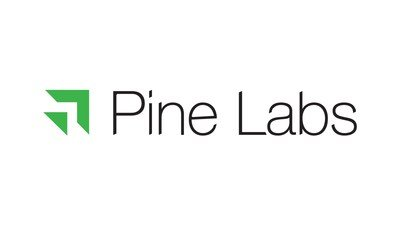 Pine Labs Now Has A New Logo Estrade India Business
