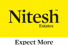 Nitesh Estates to Focus on Rental Yielding Assets and Exit Residential