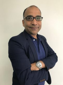 Moglix Appoints Sandeep Goel as the Senior Vice President – Technology