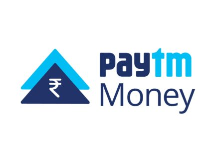 PAYTM MONEY LOGO
