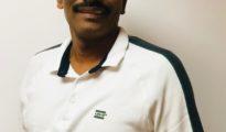 R. Venkatasubramani, Havas Media