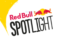 Red Bull Spotlight – Season Two kicks off