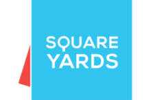 Square Yards Will Let People Harness Spirit of Love the Special Way This Valentine's Day