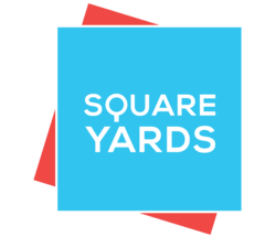 Square_Yards_Logo
