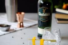 Glenfiddich Redefines the Single Malt Experience