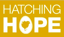 Hatching Hope Logo
