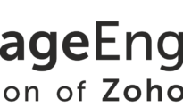 manageengine-zohocorp