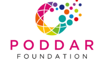 Poddar Foundation