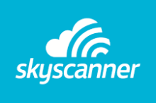 Skyscanner Announces SpiceJet Partnership on Flights Integration