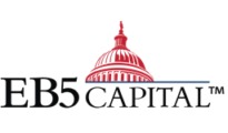 eb5-capital-logo-small