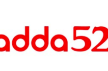 Naveen Goyal, Appointed as the New CEO of Adda52.Com, India's Largest Poker Site