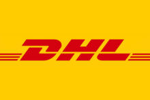 DHL Express Announces Annual Price Adjustments for 2020 in India