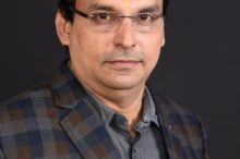 Sony Pictures Networks India Appoints Raj Mohan Srinivasan as Chief Information Officer