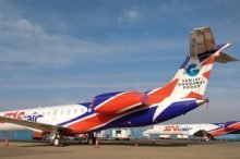 Star Air Gears Up to Resume Flights; Ensures Robust Safety