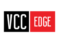 VCCEdge: Decline in the Quantum of Funds due to COVID-19