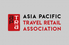 Over 320,000 Jobs in Asia Pacific at Risk in US$36bn Duty Free & Travel Retail Industry: APTRA