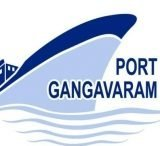 Gangavaram Port Contributes Rs. 3 Crore to Andhra Pradesh CM Relief Fund