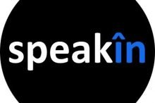 SpeakIn Launches Webinars by Thought Leaders on #ManagingChange