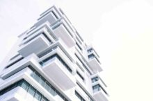 Colliers Int'l India's Analysis: How Government's Stimulus Package Will Boost the Real Estate Sector