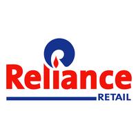 Reliance Retail Logo