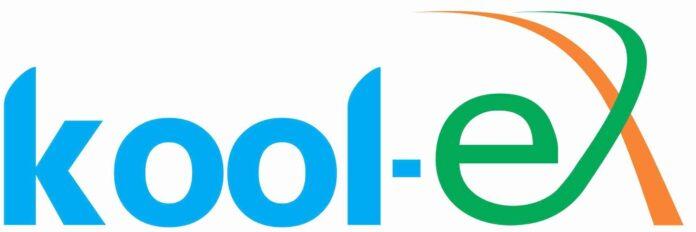 kool-aid-logo