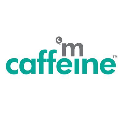 M-Caffeine-Logo