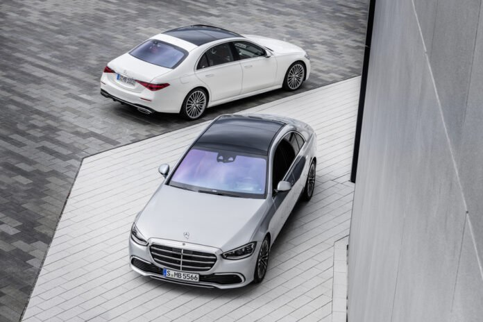 MY21-Mercedes-Benz-S-Class-Sedan-Picture