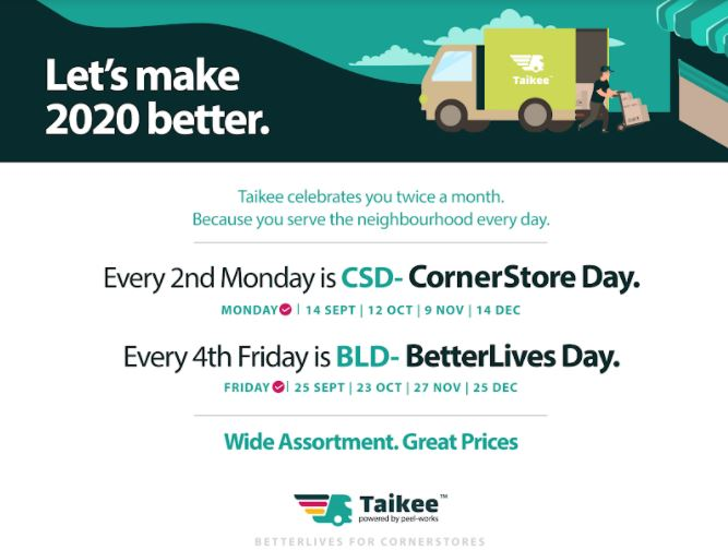 Taikee-CornerStore-Day-BetterLives-Day Picture