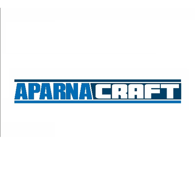 Aparna-Craft
