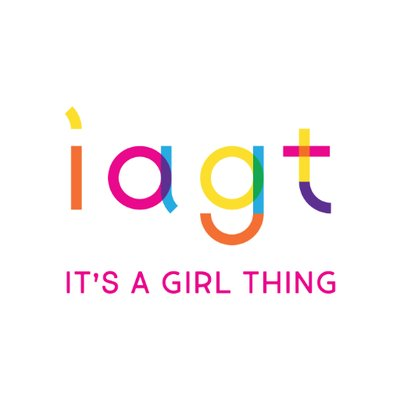 Its-a-girl-thing-logo