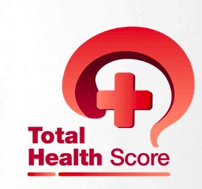 Total-Health-Score