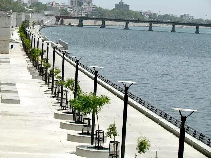 Picture Courtesy: Sanctum Designs- Pune