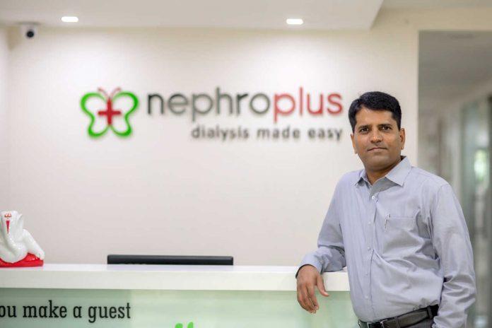 NephroPlus